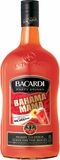 Bacardi Bahama Mama Cocktail 1.75L