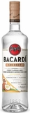 Bacardi Coconut Flavored Rum 1.75L