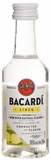Bacardi Limon Rum 50ML