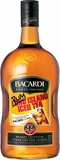 Bacardi Rum Iced Tea Cocktail 1.75L
