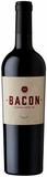 Bacon Red Blend Wine 2016