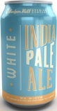 Badger Hill White India Pale Ale