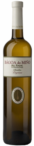 Bagoa do Mino Lagrima Albarino Rias Baixas 750ML (case of 6)
