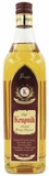 Bak's Old Krupnik Polish Honey Liqueur (case of 12)