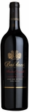 Baldacci Brenda's Vineyard Cabernet Sauvignon (case of 12) 2014