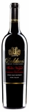 Baldacci Brenda's Vineyard Cabernet Sauvignon (case of 6) 2012