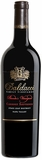 Baldacci Cabernet Sauvignon Brendas Vineyard (case of 6)