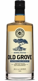 Ballast Point Old Grove Barrel Rested Gin