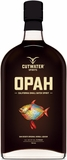 Cutwater Opah Herbal Liqueur
