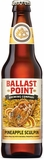 Ballast Point Pineapple Sculpin 6PK