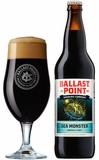 Ballast Point Sea Monster Imperial Stout 22oz