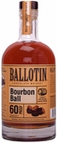 Ballotin Bourbon Ball Chocolate Flavored Whiskey