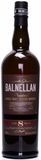 Balnellan Speyside Glenlivet Peated 8 Year Old Single Malt Scotch