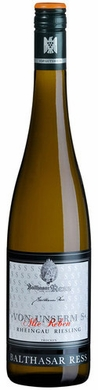 Balthasar Ress Riesling Unserm (case of 12)