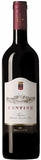 Banfi Centine (case of 12)