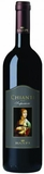 Banfi Chianti Superiore 750ML