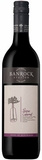 Banrock Station Shiraz/Cabernet 750ML
