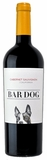 Bar Dog Cabernet Sauvignon 750ML