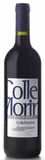 Barba Montepulciano Colle Morino (case of 12)