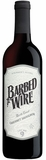 Barbed Wire North Coast Cabernet Sauvignon