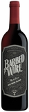 Barbed Wire Red Wine Blend