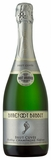 Barefoot Bubbly Brut Cuvee Sparkling Wine (case of 12)