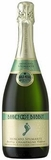 Barefoot Bubbly Moscato Spumante (case of 12)