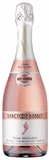 Barefoot Bubbly Pink Moscato (case of 12)