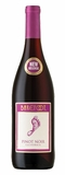 Barefoot Pinot Noir (case of 12)