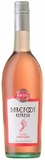 Barefoot Refresh Rose Spritzer 750ML