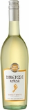 Barefoot Refresh Moscato Spritzer (case of 12)
