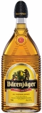 Barenjager Honey Liqueur 750ML