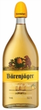 Barenjager Honey & Pear Liqueur