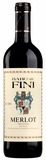 Barone Fini Merlot (case of 12)