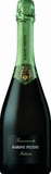 Barone Pizzini Brut Naturae Franciacorta DOCG (case of 12) 2012