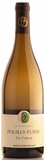 Barraud Pouilly-Fuisse en France 750ML 2014