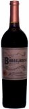 Barrelhouse Bourbon Barrel Aged Cabernet Sauvignon 750ML