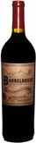 Barrelhouse Bourbon Barrel Aged Red Wine 375ml (case of 24)