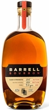 Barrell Bourbon Cask Strength Straight Bourbon Batch 15