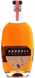 Barrell Bourbon Cask Strength Straight Bourbon Batch 7