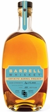 Barrell Infinite Barrel Project Whiskey April 19, 2018