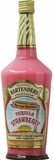 Bartenders Tequila Strawberry Cream Cocktail 1.75L