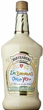 Bartenders Im Bananas Over You Cream Cocktail 1.75L
