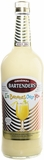 Bartender's I'm Banana's Over You Cream Cocktail 1L