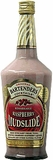 Bartenders Best Ever Kickass Mudslide Cocktail 1L