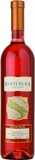 Bartenura Brachetto 750ML
