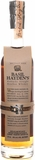 Basil Hayden's Bourbon 375ml