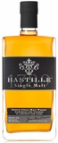 Bastille Single Malt French Whisky