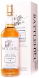 Battlehill Aultmore 7 Year Old Single Malt Whisky 750ML