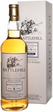 Battlehill Bunnahabhain 6 Year Old Single Malt Whisky